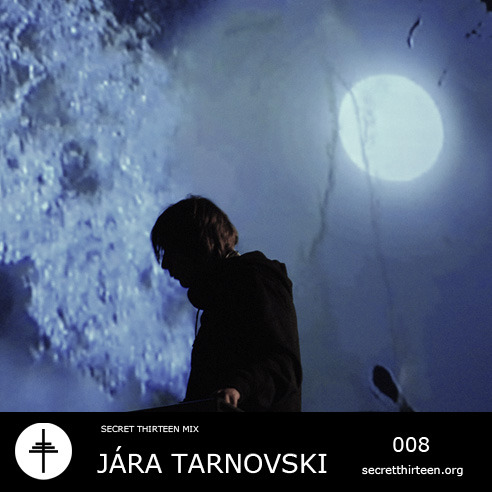 Secret Thirteen Mix - Jara Tarnovski 01 Rurarakiss – ip (Wakeup Tone) [Neguse Group, 2011]02 Cokiyu – Drag The Beast [flau, 2011]03 NikaSaya – Done [Someone Good, 2009]04 Chihei Hatakeyama – May 15, 2010 [Room40, 2011]05 Fourcolor – Skating Azure [12k, 2011]06 [.que] – Overflow [Totokoko, 2011]07 Pawn feat. Cuushe – Strange Animal [Progressive Form, 2011]08 Yoshio Machida – Camouflage (excerpt) [Baskaru, 2008]09 Marihiko Hara – Credo I [Home Normal, 2011]10 Ryoji Ikeda – Transformation [Dis Voir, 2010]11 Daisuke Miyatani – Edanone [Ahornfelder, 2007]12 Naomu – Asobi [Totokoko, 2011]13 Luis Nanook – Kanui [Flyrec, 2010]14 Toshimaru Nakamura – Tane [Samadhi Sound, 2010]15 Sawako + Hofli – Live In Tokyo (April 10, 2010) (excerpt) [12k, 2011]16 Itsuqi Doi – d q n [previously unreleased, 2011]17 Moskitoo – Hoss Nom [Murmur Records, 2011]18 Tomoyoshi Date – A Daily Conversation Between Strings And A Finger's Stomach [Flyrec, 2008]19 lluha – Seiya [12k, 2011]20 Ken Ikeda – Equinoctial Week [Touch, 2003]21 Gutevolk + aus – Sphere [p*dis, 2008)22 Saito Koji – Music [Resting Bell, 2011]23 Yasunao Tone – MP3 Deviation #7 (excerpt) [Editions Mego, 2011]