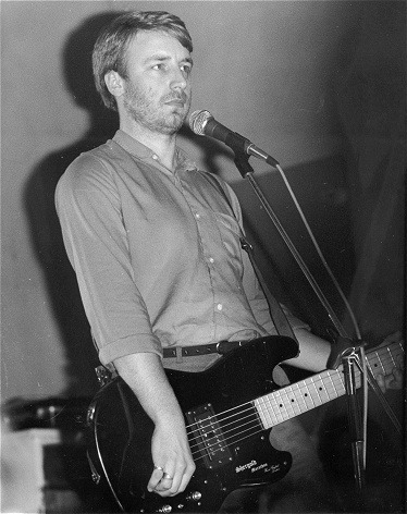 "lifejustgotawkward:  happy birthday, Peter Hook - the brilliant bassist of Joy Division and New Order. Since I'm more of a Joy Division fan, 9 out of the 10 songs are by them… but New Order's ""The Perfect Kiss"" is a mid-80s masterpiece of an otherworldly sort. ""Disorder"" ""New Dawn Fades"" ""She's Lost Control"" ""Shadowplay"" ""Transmission"" ""Dead Souls"" ""Love Will Tear Us Apart"" - video for the song that made me a fan for life. ""Twenty Four Hours"" ""Atmosphere"" - one of the greatest videos EVER. It's a moving tribute to Ian Curtis. ""The Perfect Kiss"" - this version is just so amazingly epic. You should also watch the original long video."
