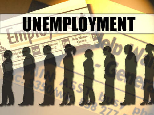 "occupyallstreets:  Youth Unemployment Sky Rockets To Highest Rate Ever Recored Youth unemployment in Greece is about 48%. In the US, youths 18-24 have an unemployment rate of 45.7%. The highest rate since the government began tracking such information. Squeezed by a tight job market, young Americans are especially struggling. They have suffered bigger income losses than other age groups and are less likely to be employed than at any time since World War II. An analysis by the Pew Research Center, released Thursday, details the impact of the recent recession on the attitudes of a generation of mostly 20- and 30-somethings. With government data showing record gaps in employment between young and old, a Pew survey found that 41 percent of Americans believe that younger adults have been hit harder than any other group, compared with 29 percent who say middle-aged Americans and 24 percent who point to seniors 65 and older. A wide majority of the public - at least 69 percent - also said it's more difficult for today's young adults than their parents' generation to pay for college, find a job, buy a home or save for the future. Among young adults ages 18 to 34, only a third rated their financial situation as ""excellent"" or ""good,"" compared with 54 percent for seniors age 65 and over. In 2004, before the recession began, about half of both young and older adults rated their own financial situation highly.  ""Young workers are on the bottom of the ladder, and during a recession like we've had, it's often hard for them to hold on. They are clearly less satisfied with their current circumstances than they were before the recession. This may be where some of the anger and frustration being expressed in the Occupy movement is rooted. They have a long way to climb back, and a lot of displaced workers to compete with.""  said Kim Parker, associate director of Pew's Social & Demographic Trends project. She noted that some have been heavily involved in the nationwide ""Occupy"" protests over economic disparity. At risk of becoming a ""lost generation,"" many young adults are going back to school or scraping by on waitressing, bartending and odd jobs as they wait for the economy to slowly recover. For instance: The share of young adults 18-24 who are employed has dropped to 54.3 percent, the lowest level since the government began tracking such data in 1948.  Young adults working full time have median weekly earnings of $448, about 6 percent less than in 2007  About 19 percent of men ages 25-34 were idle in the weak job market, neither working nor attending school. That's up from 14 percent in 2007.  Fewer than half of young adults who are currently working say they have the education and skills necessary to advance in their careers.  Although youth unemployment is at it's highest, 43 percent said they were extremely or very confident that they could find another job if they lost or left their current one despite opposing statistics. Source"