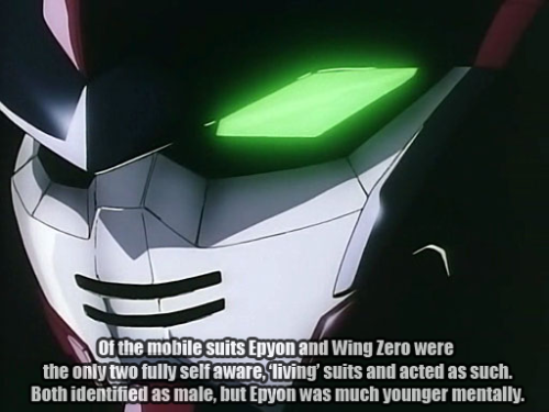 It's the ZERO/EPYON systems maaaan. THE SYSTEMS. - J