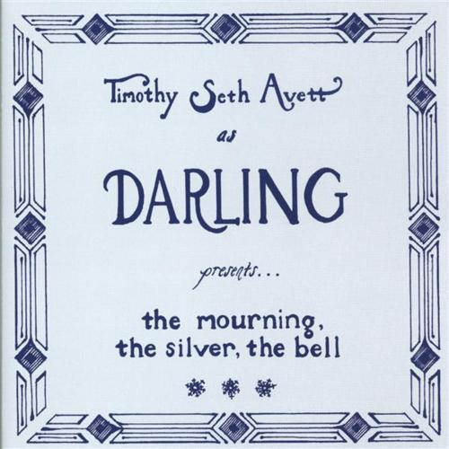 Timothy Seth Avett as Darling - About Love