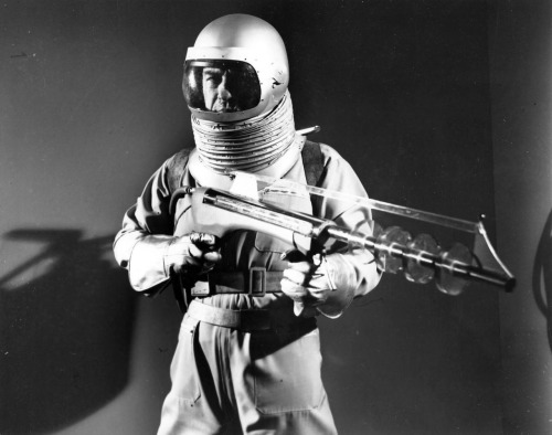 George Sanders as Mr Freeze.