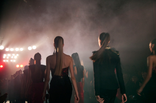 Jason Wu: Directional Thinking.