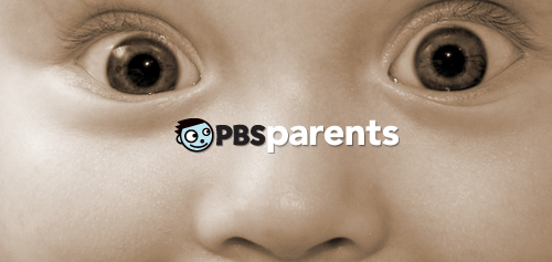 staff:  Name PBS ParentsLocation  Arlington, VA  Even the most amazing parents can use a little help sometimes. That's where PBS Parents comes in. Their main site focuses on children's development including social and emotional, physical and educational. The PBS Parents Tumblr blog, in contrast, celebrates the fun of parenthood. For example: Check out this incredible Mr. Rogers Cake, these pun-tastic vintage Valentine's Day cards, and this helpful infographic on Types of Diaper Loads. Also, there are cute baby pics.  Also check out…  Animals Doing People Things Because cute!  This Is What A Scientist Looks Like The stereotypical perception of a scientist ends here.  Notes To My Future Husband An irreverent guide to a happily ever after.
