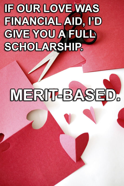 (via Valentine's Day Cards for Your Favorite International Student « VOA Student Union)