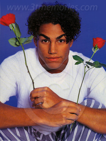 3tmemories:  Happy Valentine's Day!