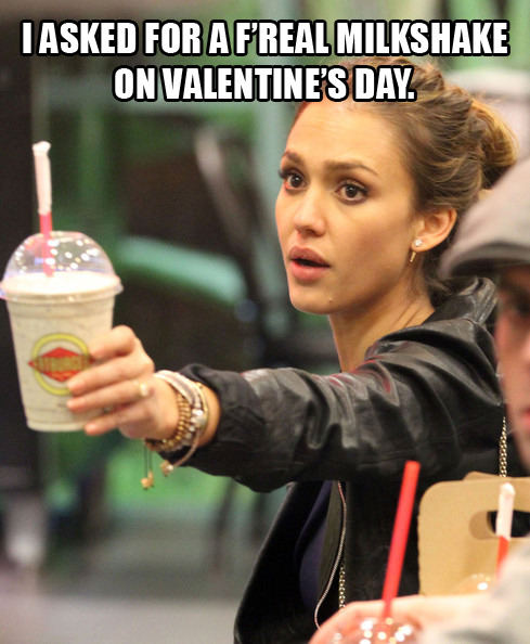 don't make the same mistake, fellas. happy valentine's day.