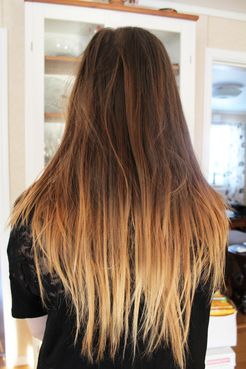panthist:  i want this hair