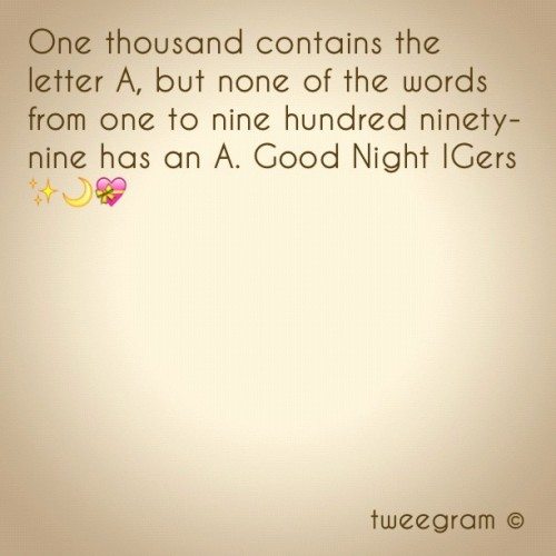 Good Night #tweegram #goodnight #sleep #bed #photooftheday #popular #valentinsday #webstagram #statigram #follow #twitter#instasomnia #offenburg  (Taken with instagram)