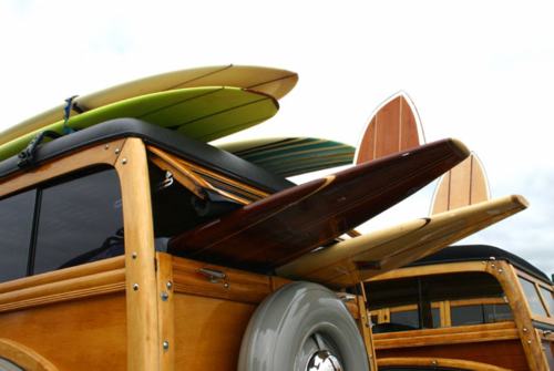 Quiver  ac-surf:  this is the kid of car i want..
