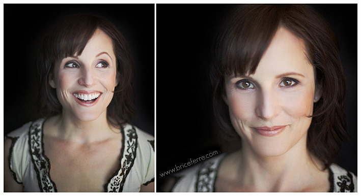 Enid-Raye Adams - Vancouver Actor… Email Me / Check my Portfolio / Follow me on Facebook / Follow me on Twitter / Follow me on Instagram /