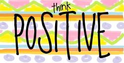 myposts positive
