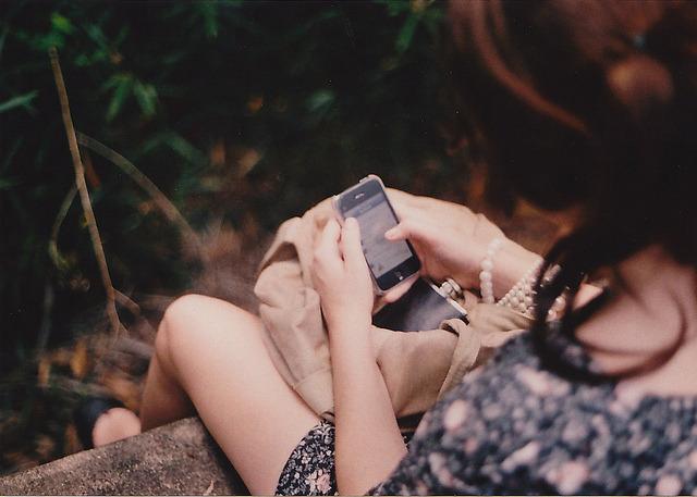 писающие девушки фото