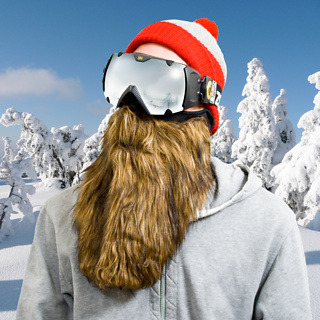 (via Beardski - buy at Firebox.com)