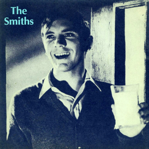 The Smiths - What Difference Does It Make?