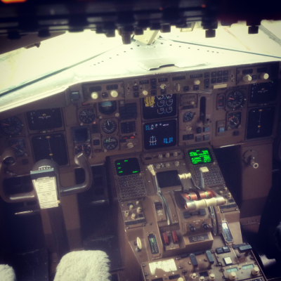 #aviation, #airplane, #airplanes, #aircraft, #pilot, #flight, #deck, #love, #photo, #photos, #picture, #pictures, #photography, #alberto_reyes, #airport