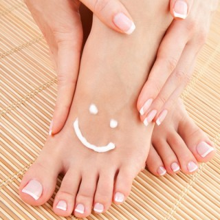 "Healthy Feet Are Happy Feet All Year Round How are your feet feeling today? If you live in a part of the world that consists of seasonal changes, then your feet are probably feeling unloved and neglected during the colder months when less care and attention are paid to toes that will only see the inside of closed toe shoes for as long as six months!  With 26 bones and 3000 nerve endings in our feet, there's an awful lot going on down there and if your feet are in pain, life can be miserable! At Etiket, we have developed a supreme foot care treatment to make sure that your feet remain healthy, beautiful and enable you to maximize your day to day activities. Regular foot treatments can even be carried out at home with the right products and some good advice. Fact: The skin on the soles of our feet is around 20 times thicker than other parts of the body - without regular care and attention, it can easily become hard, split, and dehydrated. Foot expert Magaret Dabbs says: ""Feet are very much like teeth, if you ignore a problem it will not go away so the important thing is to treat any problem as it arises. Try and keep the feet in good order, use a foot file (try the Margaret Dabbs Superior Foot File) on dry skin once a week at home, and apply foot products to keep the skin healthy and moisturized.""  1) The single best thing you can do for your feet daily is to nourish them with a moisturizer intended for feet. The skin on your feet is much thicker than the rest of your body, so your regular run-of-the-mill moisturizer will not be able to penetrate the skin. Margaret Dabbs Intensive Hydrating Foot Lotion truly does it all. It penetrates the tough dermal layers and moisturizes, replenishes and revitalizes the skin, leaving the feet illuminated, refreshed and light. Anti-fungal and anti-inflammatory.  2) File your feet once a week or every 10 days while the foot is dry. Feet should never be filed when wet. The Margaret Dabbs Superior Foot File is perfect for removing hard skin from the feet effectively and safely with a removable and re-usable stainless steel body for increased hygiene .   2) Never cut cuticles when they are wet as this involves a high risk of infection. Cuticles should only be removed when completely dry and with sterilized instruments. Follow with Margaret Dabbs Nourishing Nail & Cuticle Serum. Uniquely formulated with Tea Tree to keep away infections of the nails, and Emu Oil to strengthen, protect and hydrate, this serum s quickly absorbed leaving nails healthy and with a glowing glowing buffed appearance.   3) Only use acetate-free nail polish remover to avoid stripping the nail and a solvent-free nail varnish if possible. All Margaret Dabbs products are available for sale in Montreal at Etiket Boutique.  For more information on Maraget Dabbs and our Etiket Foot Care Treatment, please call, email info@etiket.ca or visit us at the boutique.  Margaret Dabbs products will soon be available for sale in Canada online at etiket.ca."
