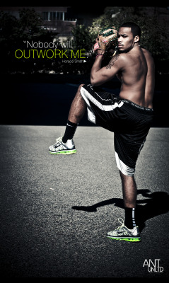 Model: Horace S. Photography: AntUnLtd  http://antunltd.tumblr.com