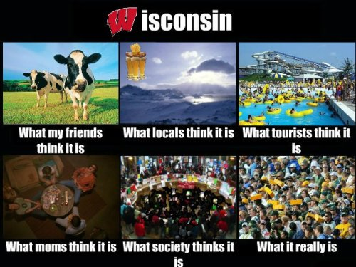 sconnie-psych:  On Wisconsin!