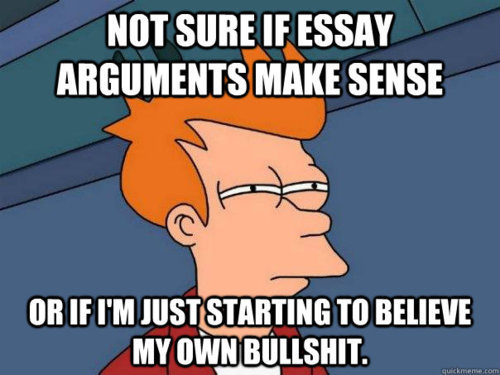 The Do s and Don ts of Essay Writing | SkillsYouNeed