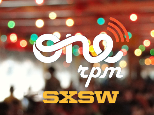 RSVP for our #SXSW Showcase HERE and get the front row access to our upcoming freebies leading up to the show — on MARCH 13th @ The Whiskey Room.