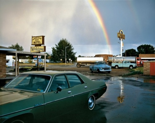 Copyright © Stephen Shore