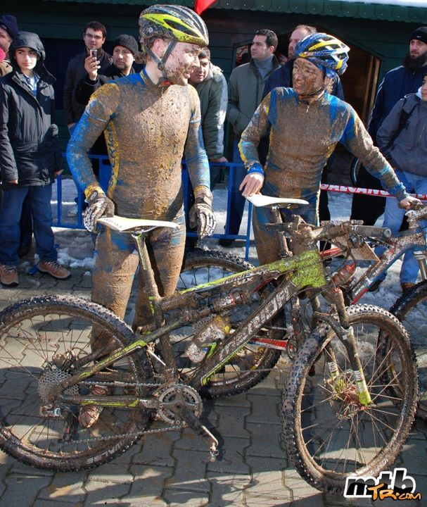 kapten8:  muddy swedes