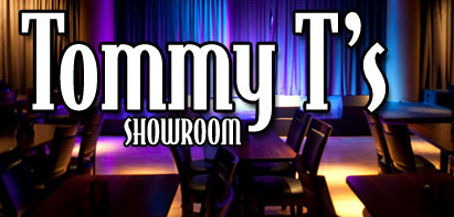 Tonight: @AlClethen 's Comedy All-Stars @ Tommy T's Showroom. 1000 Van Ness. SF. 730PM. $10. Featuring Steven Pearl, Dave DeLuca, Norman Hazzard, Juan Medina, James Gleason, Roland Mothershed, David Gborie and Nina G.