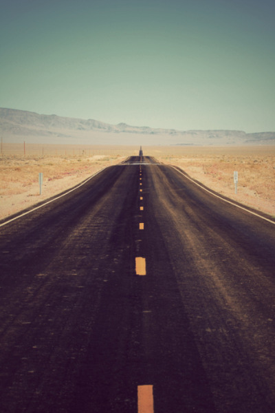 katespadeny:  open road