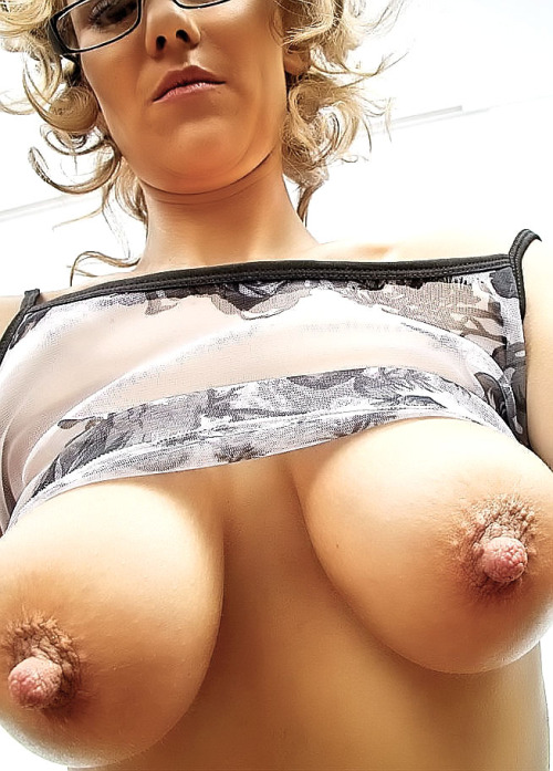 Big puffy nipples areolas tits tumblr