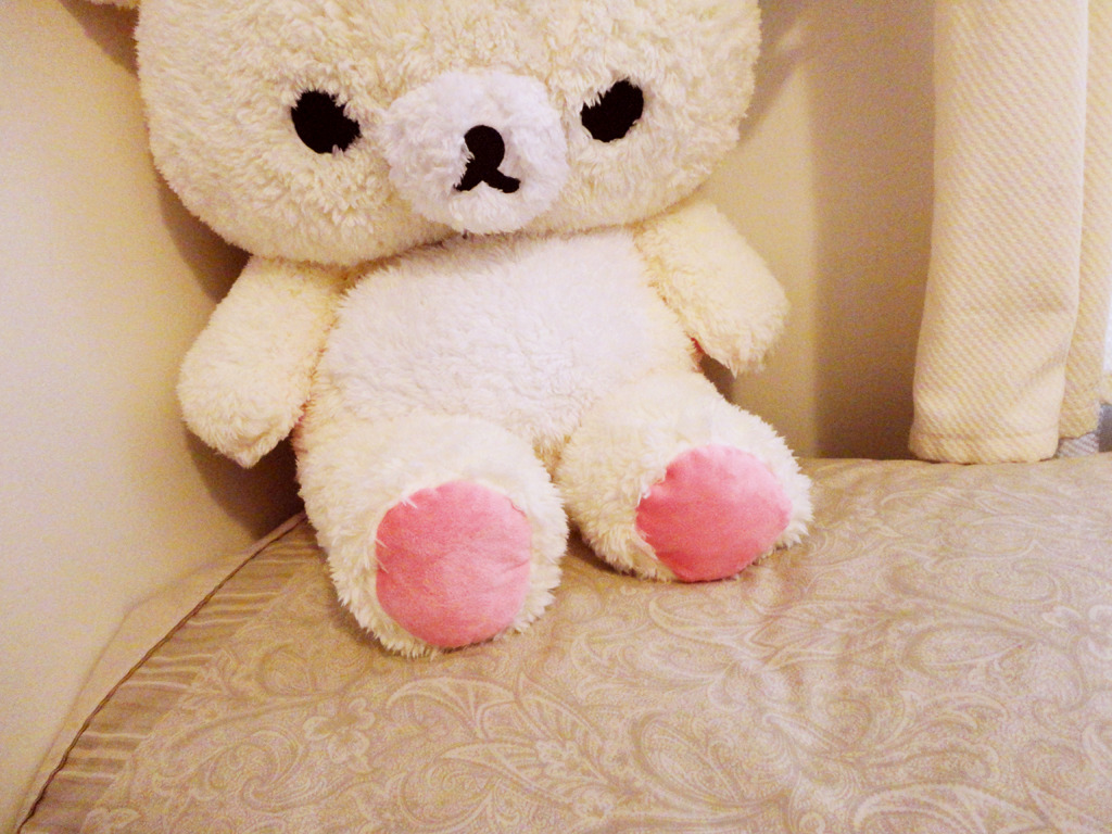 rainbowcute:  click me for cute things (◕‿◕✿)