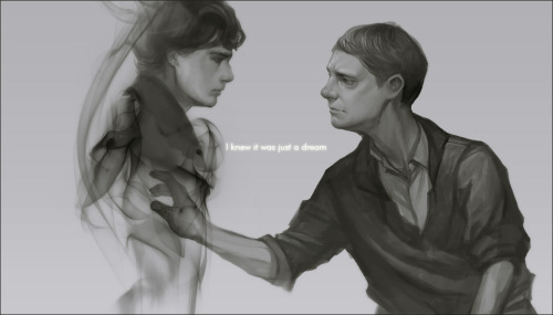 just-another-blogz:  lostconner:  U havn't come back  My heart just /died/