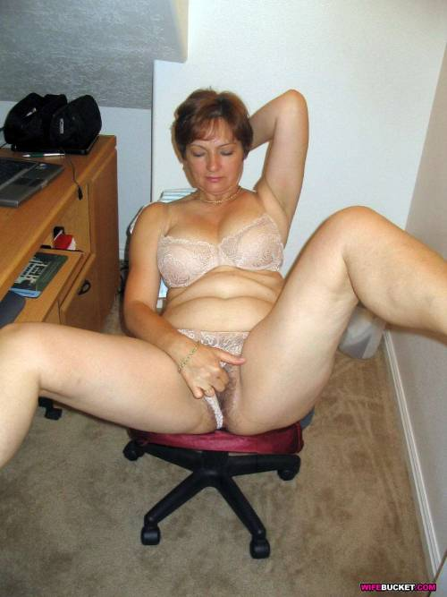 See more hot slut wives at WifeBucket.com
