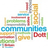 Dott Cornwall was set up to bring together local communities and world-class designers to work on projects that improve how we live, work and play. http://www.dottcornwall.com/