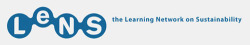 LeNS, the Learning Network on Sustainability is a project for curricula development and teaching diffusion on Design for Sustainability focused on product-service system innovation.  http://www.lens.polimi.it/index.php?M=0 good doc: http://emma.polimi.it/emma/events/lensconference/images/LeNS_proceedings_vol1_lores.pdf