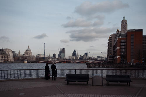 © http://www.salvodipino.it - All rights reserved. London - OXO