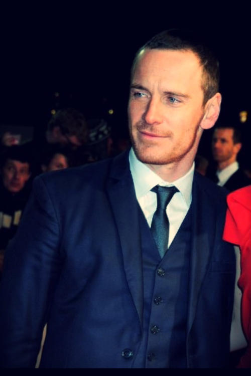 ok this is the last fassy picture for today (maybe)