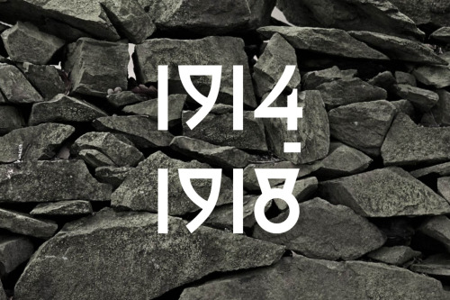 1948 Typeface Typeface Design/Font Design/Typography '1948' is the name of a typeface, designed for a school project.  Inspiration for the typeface came from the lettering on a world war 2 monument, crafted in metal. The goal was to capture the rigid form of the metal, and the efforts of the metal worker trying to bend the curves.