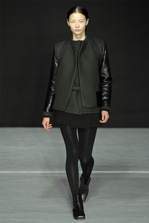 RAD by rad hourani, fall 2012