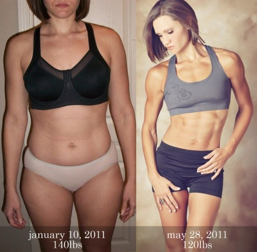 OMG my friend is being featured for this HCG weight loss product!!!! She lost 33 pounds in a month! I am so jealous!!! Ugh im getting some of this stuff before spring break comes. Click here to get some as well