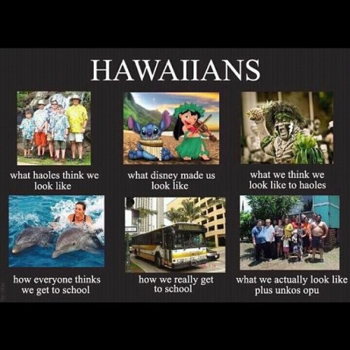 #lol #funny #hilarious #truth #true #polyswag #hawaii #hawaiian #loveit (Taken with instagram)