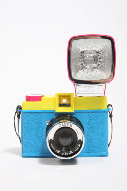cutest camera ever