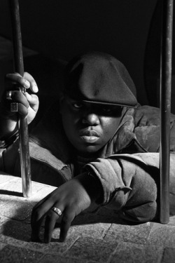 soulkingsk:  Biggie
