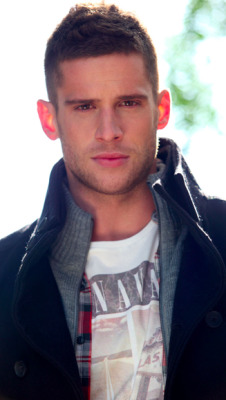 LOGIES NOMINATIONS SPECIAL - MOST POPULAR NEW MALE TALENT - Dan Ewing (Home & Away) Yes it is indeed that time of the year again. The TV Week Logie Awards is the annual event of the year that celebrates and embraces the diversity of the Australian television industry, and before you know it, the 2012 Logies will be here! So if you want your fave Aussie stars to be nominated, now is the time to get voting! To nominate Dan for a 2012 TV Week Logie, head to:  http://tvweek.ninemsn.com.au/blog.aspx?blogentryid=959042&showcomments=true Image Source: Mark Byrne Management
