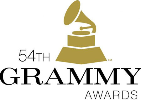 "WHAT DOES WINNING A GRAMMY MEAN IN 2012?  Last night, the Staples Center in Los Angeles played host to the 54th Grammy Awards; a show that has come to represent…what exactly? By now most have heard about the passing of Whitney Houston, who's death ""tainted"" the good spirits of the ceremony's attendees. Houston's death however, didn't stop Sean ""Diddy"" Combs from throwing one hell of a party at the Playboy Mansion after the show. According to TMZ tickets for Diddy's shindig ranged from $1,500 to $50,000 dollars a piece (depending on the services required), though thankfully the money went to benefit HIV/AIDS organization Angelwish. Click to read full length article"