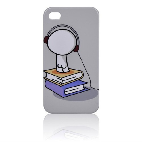 a-silly-little-moment:  Omg, totally geeking out over this iPhone case. It's so utterly me.  WANT.