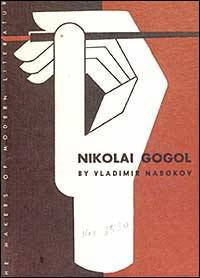 Nabokov on his 1944 book Nikolai Gogol:  This little book has cost me more trouble than any other I have composed … I would like to see the Englishman who would write a book on Shakespeare in Russian.