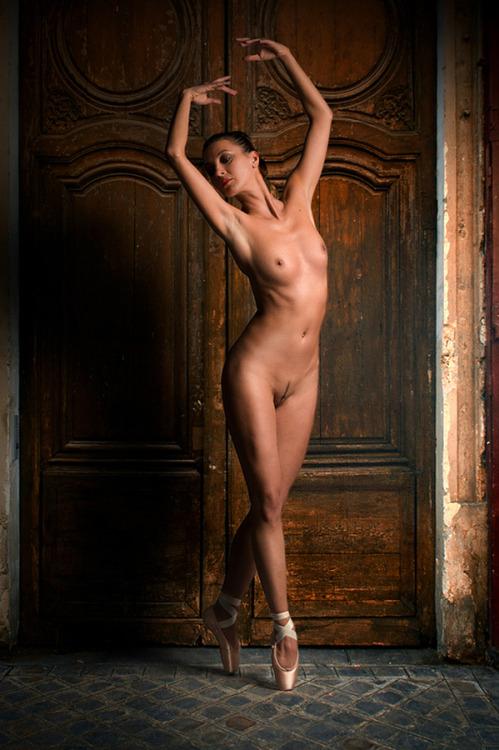 Dancing Naked Video Tumblr