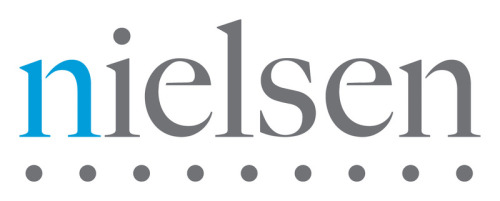 My house was chosen to be a Nielsen family! Will there be a way I could watch Comedy Bang Bang several times all at once?