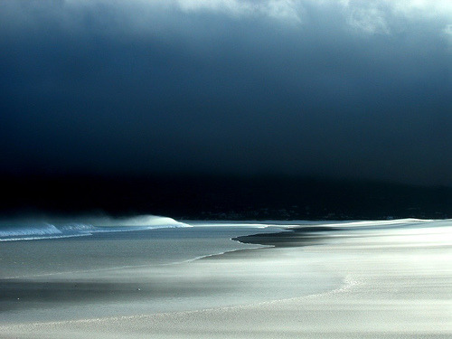 ruineshumaines:  Seascapes22 (by Brian Preen)